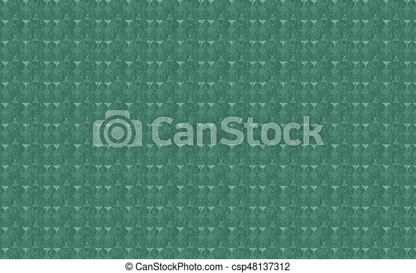 Abstract background. - csp48137312