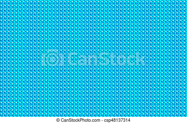 Abstract background. - csp48137314