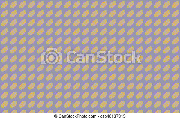 Abstract background. - csp48137315