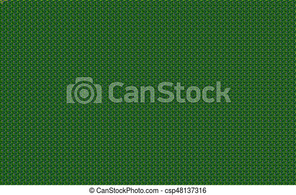 Abstract background. - csp48137316