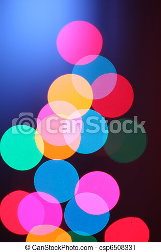 Abstract background - csp6508331