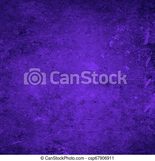 Abstract background - csp67906911