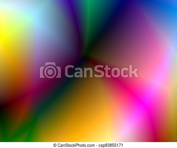 abstract background - csp83855171