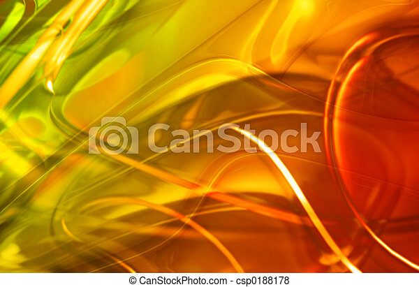 Abstract Background - csp0188178