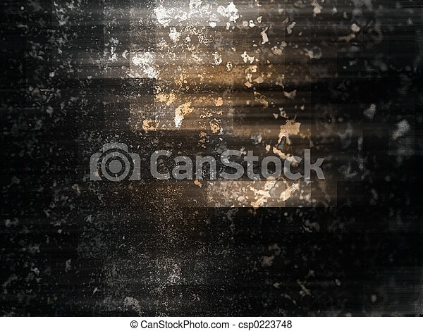 Abstract Background - csp0223748