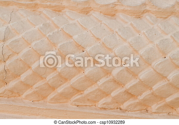 abstract background - csp10932289
