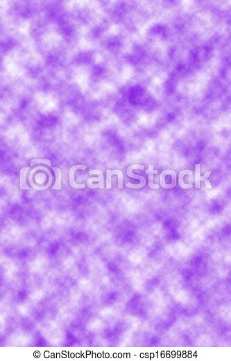 Abstract Background - csp16699884