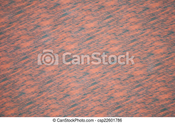 Abstract background - csp22601786