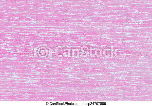 abstract background - csp24707886