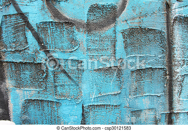 abstract background - csp30121583