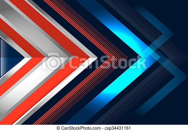 Abstract Background Red Blue