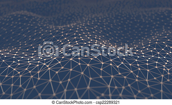 Abstract Background Science Technology - csp22289321