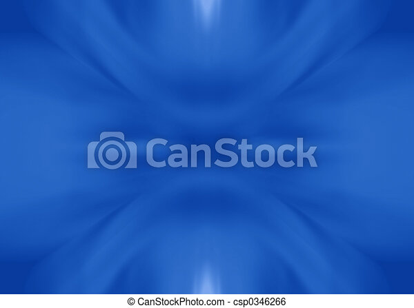 Abstract background - csp0346266