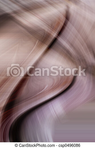Abstract background - csp0496086