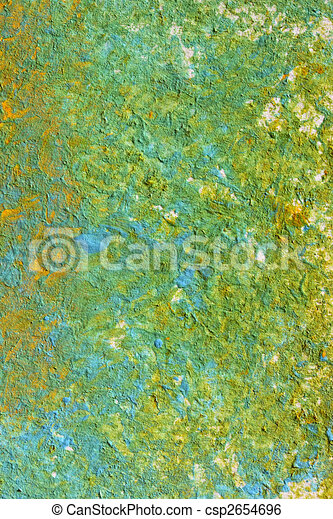 Abstract background - csp2654696