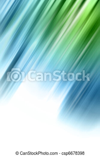 Abstract background - csp6678398