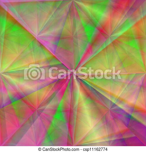 Abstract background - csp11162774