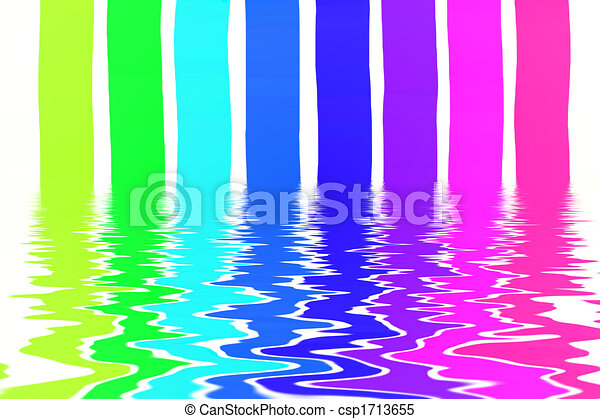 abstract background - csp1713655