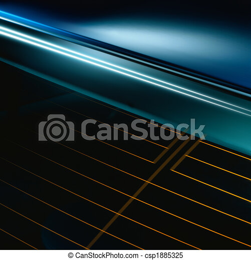 abstract background - csp1885325