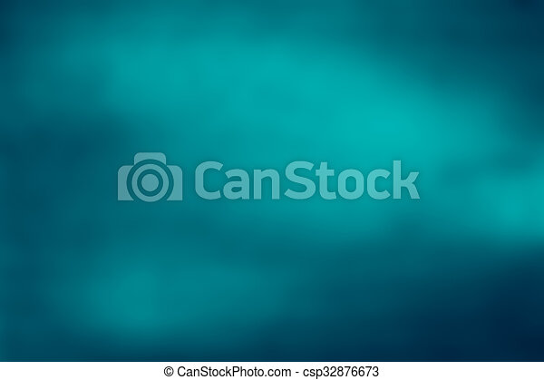 Abstract background - csp32876673