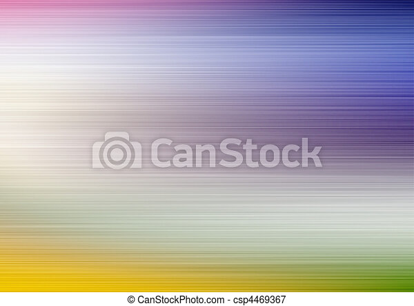 Abstract background - csp4469367