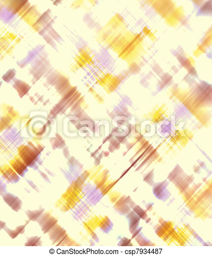 Abstract background - csp7934487