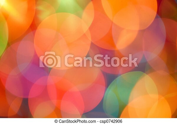 Abstract Background - csp0742906