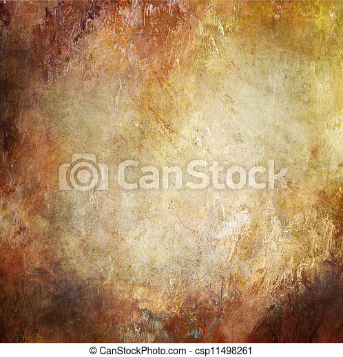 Abstract Background  - csp11498261