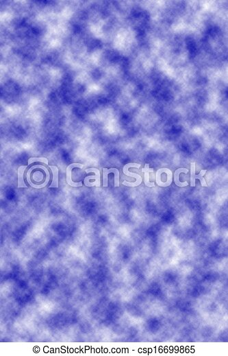 Abstract Background - csp16699865