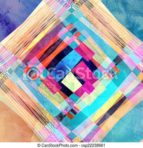 abstract background - csp22238661