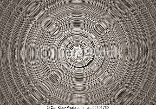 Abstract background - csp22601760