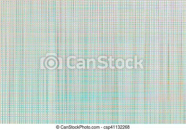 Abstract background - csp41132268