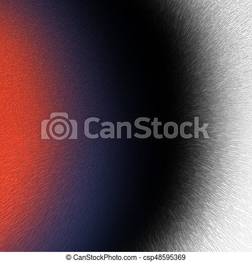 Abstract background - csp48595369