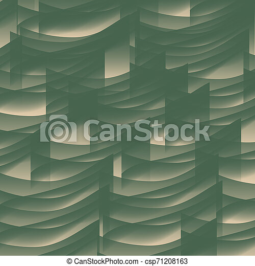 Abstract background - csp71208163