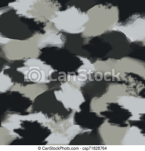 Abstract background - csp71828764