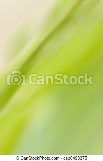 Abstract background - csp0493375