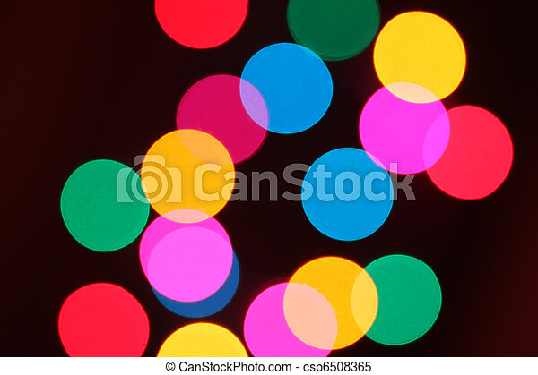Abstract background - csp6508365