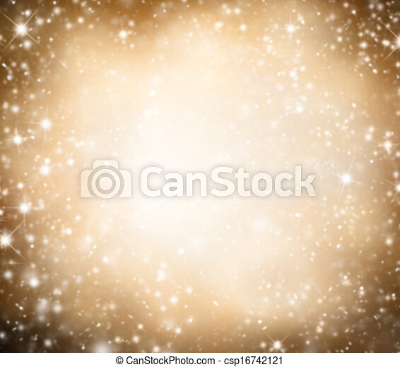 Abstract background - csp16742121