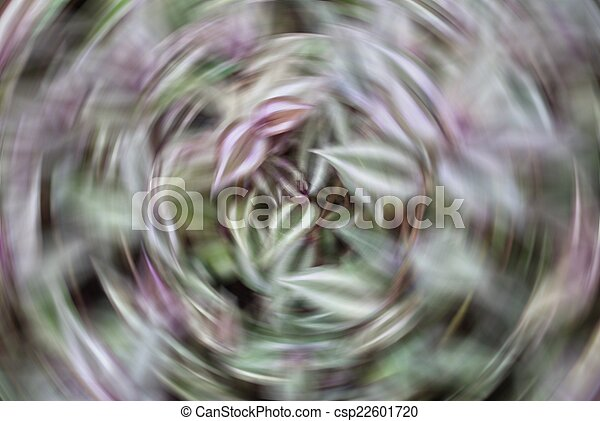 Abstract background - csp22601720