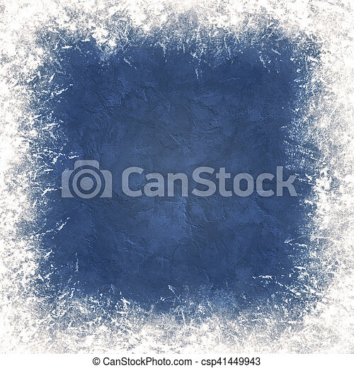 Abstract background - csp41449943