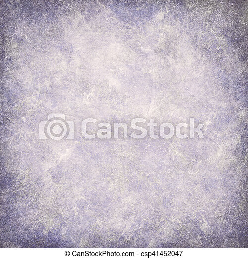 Abstract background - csp41452047