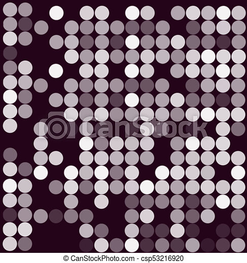 Abstract background - csp53216920