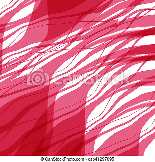 Abstract background - csp41297095