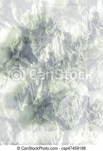 Abstract background - csp47459198