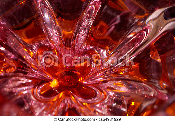 Abstract Background - csp4931929