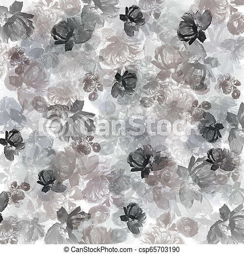 Abstract background - csp65703190