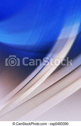 Abstract background - csp0493390