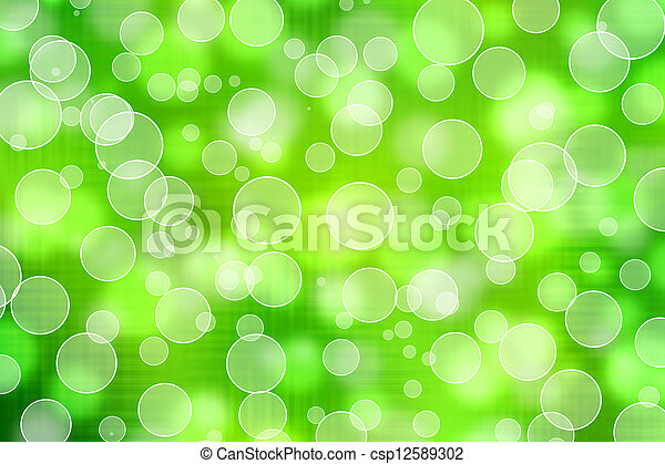 abstract background - csp12589302