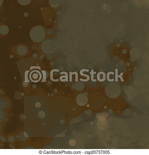Abstract Background - csp20737005