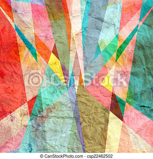 abstract background - csp22462502